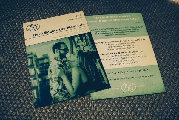 penguin-book-wedding_invite-photo-8_1000
