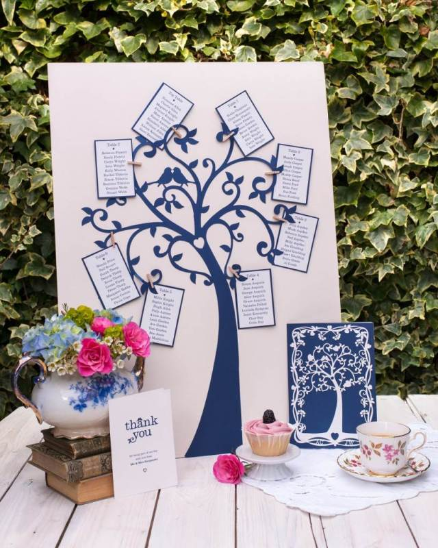 PaperTreeD_Table_Plan_131_WEB