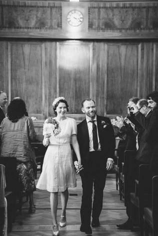 hackney-town-hall-tab-centre-wedding_0028-683x1024
