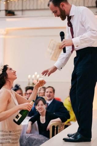 hackney-town-hall-tab-centre-wedding_0066-683x1024