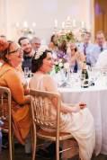 hackney-town-hall-tab-centre-wedding_0068-683x1024