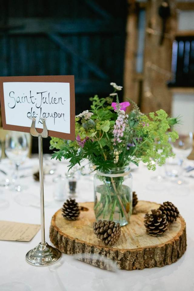 A South Farm wedding in South Cambridgeshire as featured on The National Vintage Wedding Fair