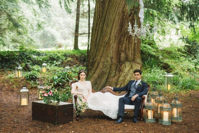 Top Tips for planning an elopement in the UK or abroad