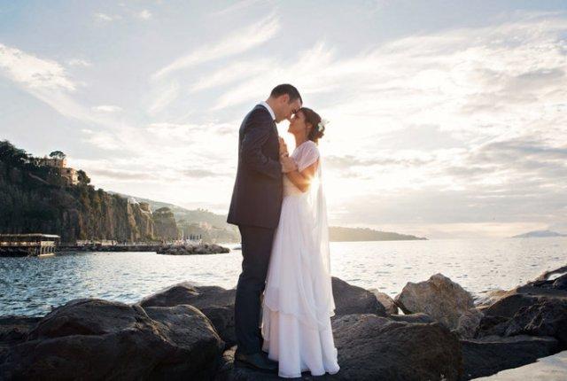 5 Reasons Why You Need An Online Wedding Gift List- Expert Advice with Zankyou Weddings