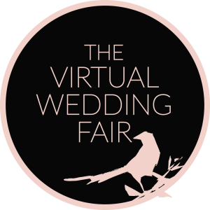 The Virtual Wedding Fair