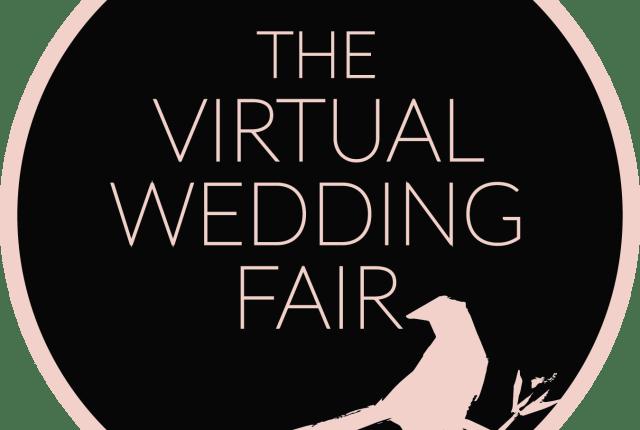 The Virtual Wedding Fair