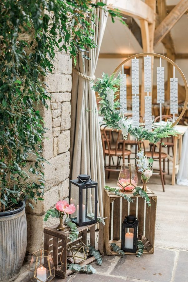 Wedding Day Planning - Where To Start and What Should Be On Your List