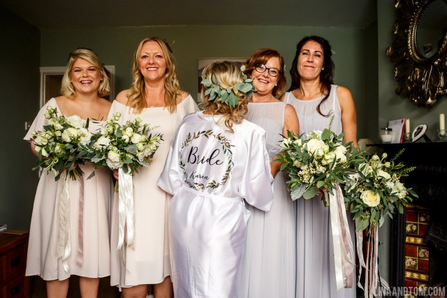 Wedding Day Planning - Where To Start and What Should Be On Your List - Ring