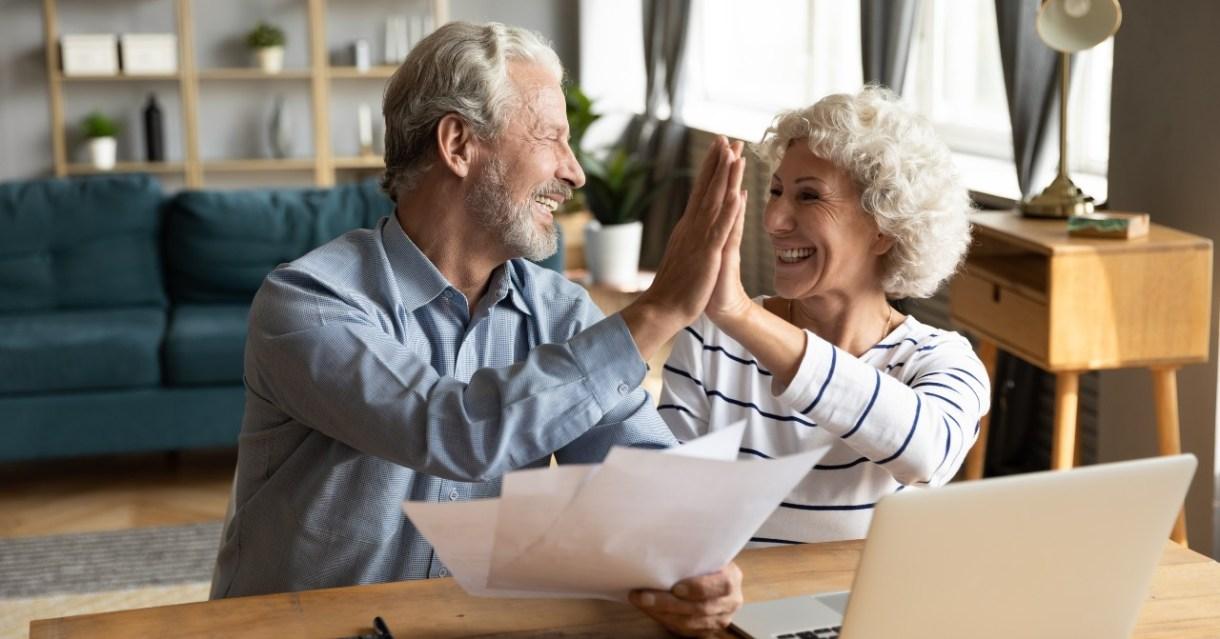 Saiba como está o preparo para a aposentadoria no Brasil