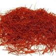 mag-saffron-mongra (2)