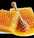 honeye