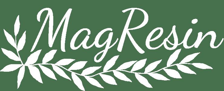 MagResin