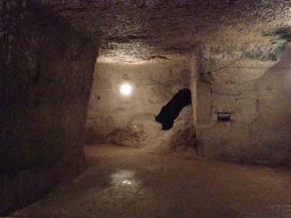 Beer Caves 2