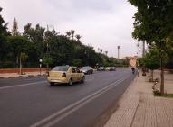 Modern Marrakesh - 2