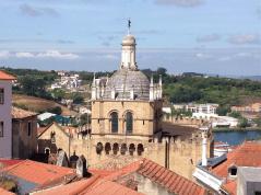 Coimbra - 2