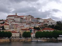 Coimbra - 5