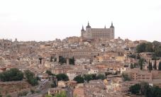 Toledo - 2