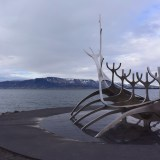 I Didn't Love Reykjavik. There, I Said It.