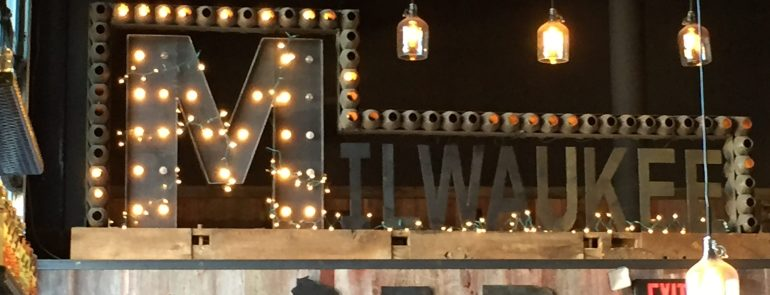 5 Drinks You Must Have In Milwaukee- Mags On The Move