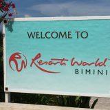 Experience Bimini Bliss at Resorts World Bimini