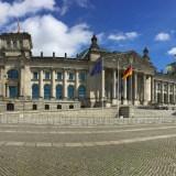 5 Things You Must Do In Berlin
