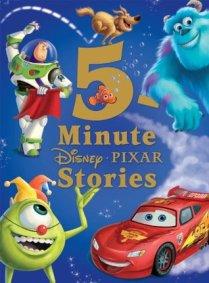 pixar-stories
