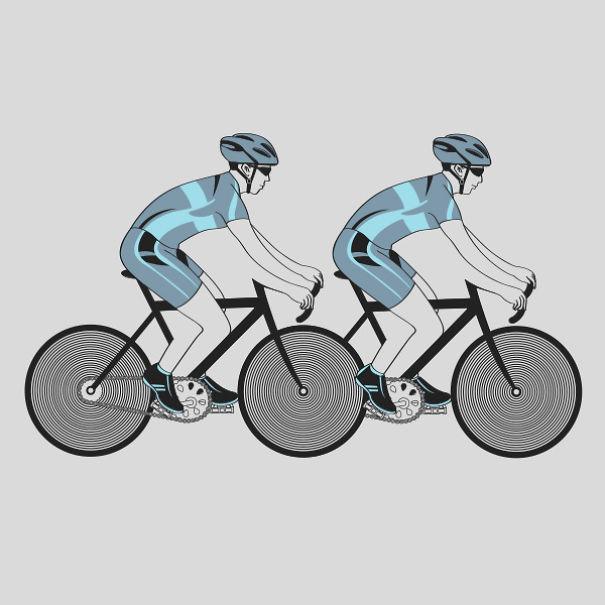 10.Cycling-Illusion__605