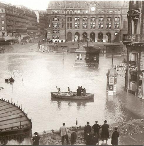 11-100-yil-once-paris-