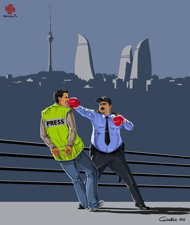 11-azerbaycan-polisi