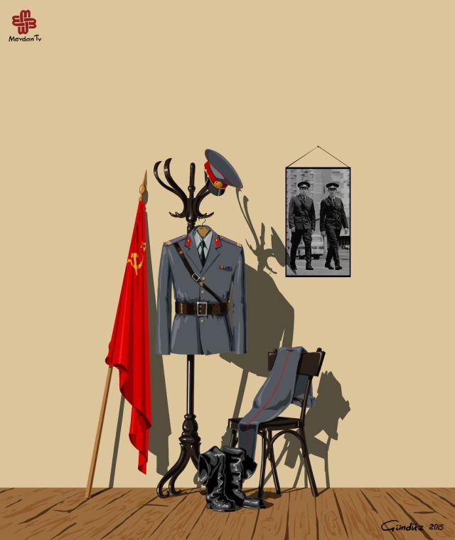 14-sovyet-polisi