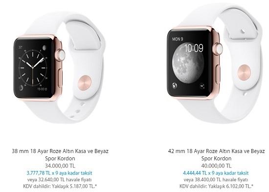 2-apple-watch