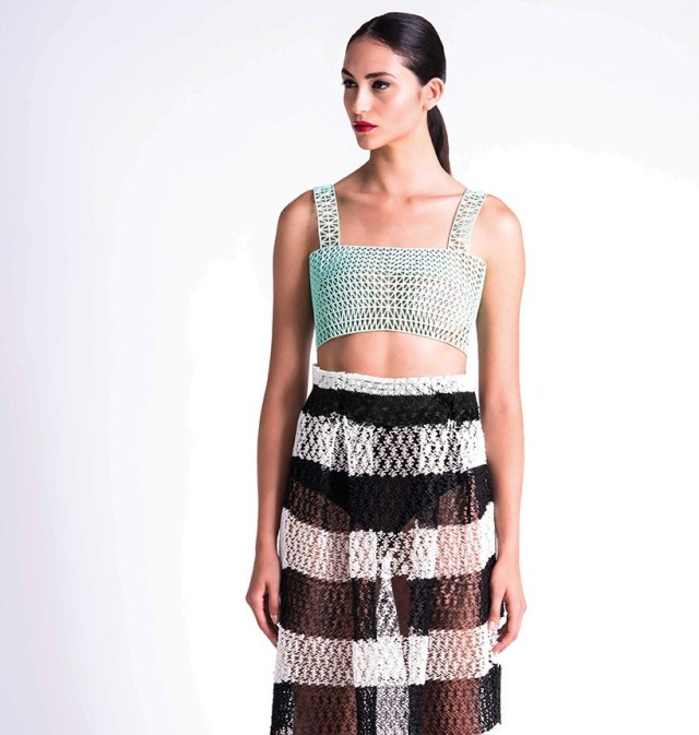 3-danit-peleg-3D-printed-fashion-collection-designboom-03-818x860