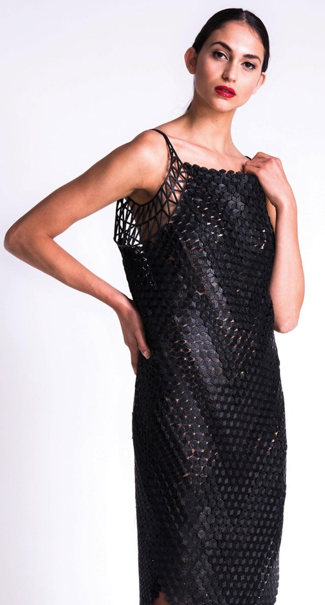 5-danit-peleg-3D-printed-fashion-collection-designboom-05-818x1520