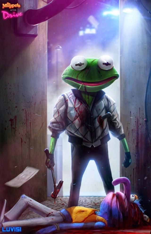 6-popped-culture-evil-cartoon-characters-illustration-dan-_003-664x1024