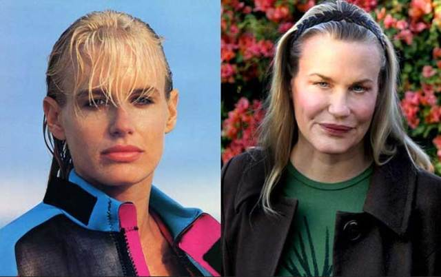 7-daryl-hannah-before-after