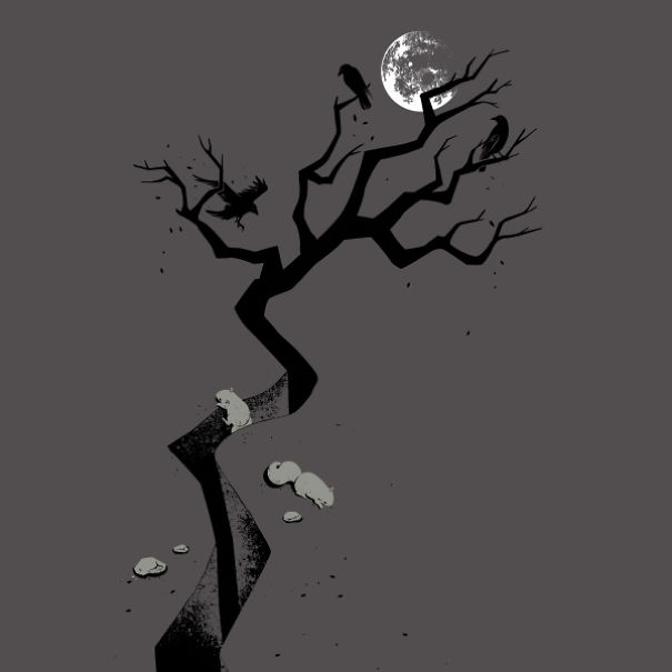 7.Illusion-Night__605