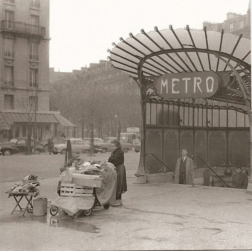 9-100-yil-once-paris