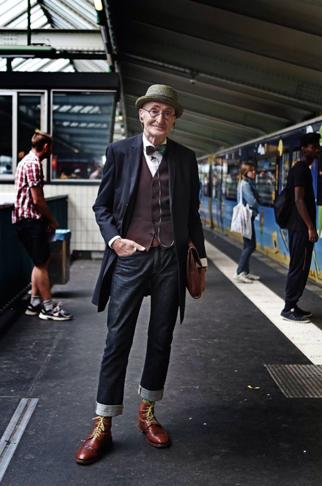 1-elderly-man-hipster-style-berlin-10