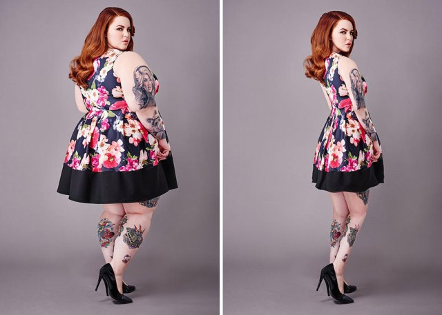 1-plus-size-celebrity-photoshopped-thinner-project-harpoon-thinnerbeauty-2