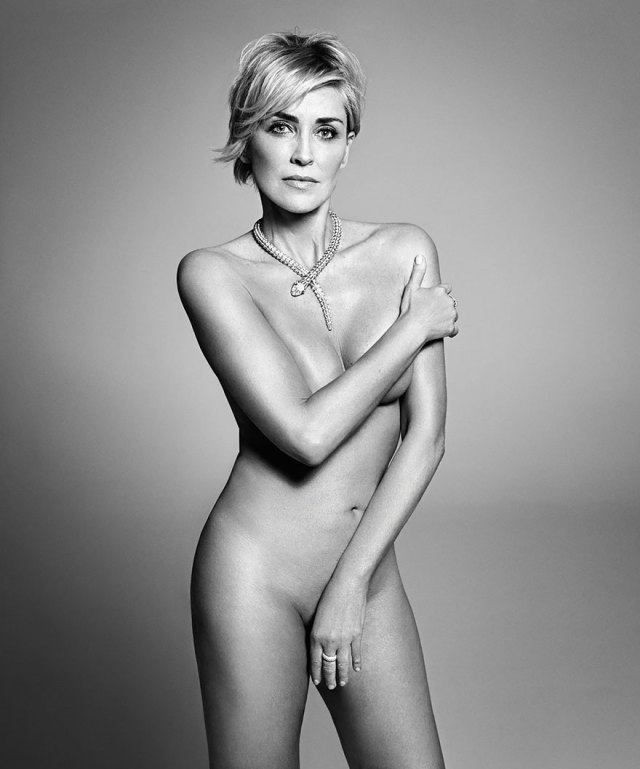 3-sharon-stone-photoshoot-harpers-bazaar-11