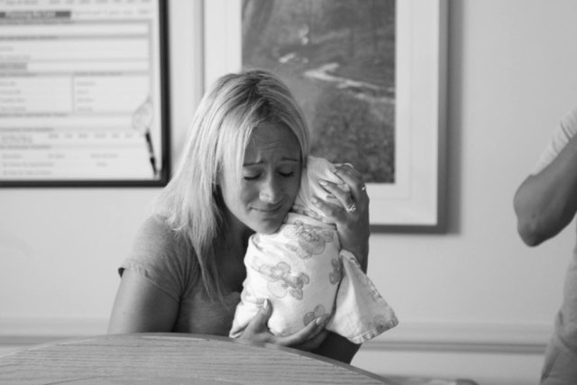5-couple-meets-adopted-daughter-newborn-photography-kristen-prosser-14
