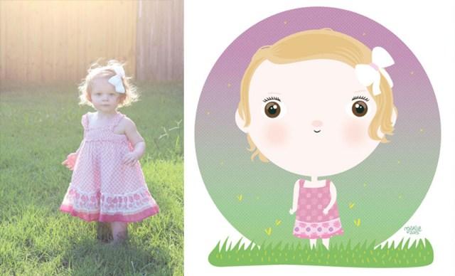 5-illustrations-from-children-photos-maria-jose-da-luz-10