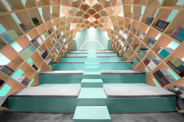 10-creative-bookshelfs-122__700