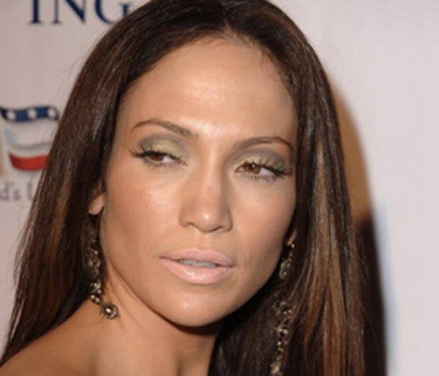 3-Jennifer Lopez