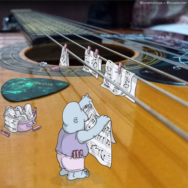 3-Music-sheets-funny-photo-manipulations-by-lucas-levitan__880