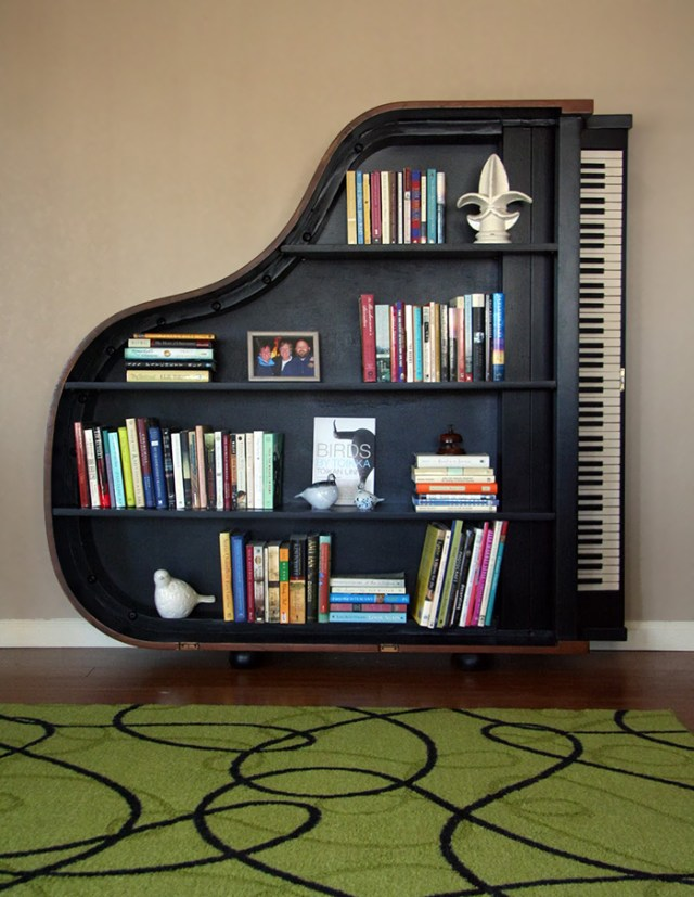 4-creative-bookshelf-211__700