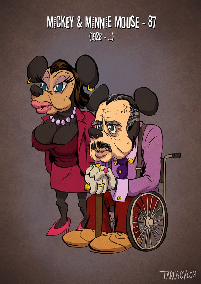 5-If-Cartoon-Characters-Looked-Their-Age25__880