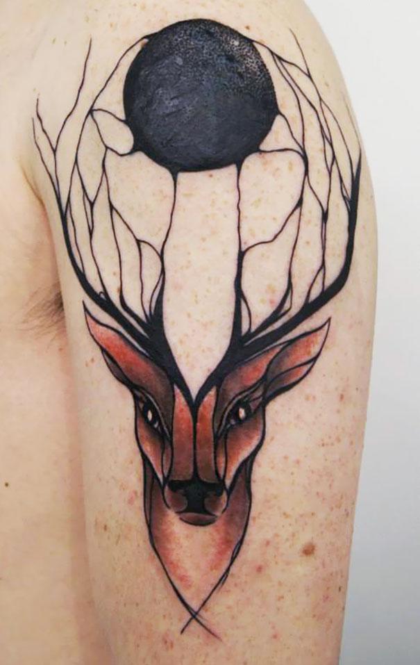 5-linear-animal-tattoo-3