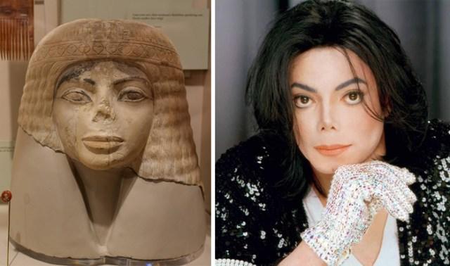 6-similar-things-look-alike-3__700