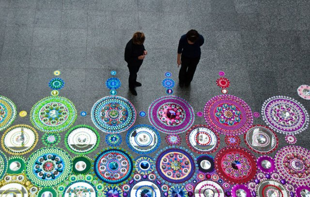 12-kaleidoscope-crystal-jewel-floor-art-suzan-drummen-19